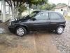 Foto Gm Chevrolet Corsa wind 1.0 mpfi efi 2 p ano 95...