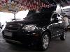 Foto Chevrolet Captiva 2.4 sidi 16v 2013/2014, R$...