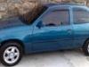 Foto Chevrolet Kadett Hatch SLE 1.8 EFi