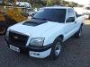 Foto Chevrolet S10 Colina S 4x4 - Fernando Multimarcas