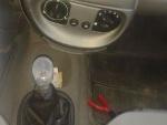 Foto Ford Ka GL 1.0 L