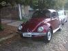 Foto Vw Volkswagen Fusca 1986
