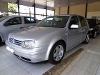 Foto Volkswagen golf 1.6 mi 8v gasolina 4p manual /