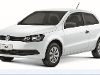 Foto Volkswagen Gol 1.0 TEC Special (Flex)