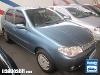 Foto Fiat Palio Azul 2003/2004 Gasolina em Campo Grande