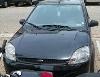 Foto Ford Fiesta 2005