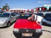Foto Fiat uno 1.0 mpi mille fire 8v álcool 2p manual...