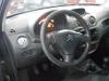 Foto Citroën C3 GLX 1.4 06 completo preto - 2006