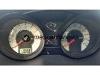 Foto Ford fiesta rocam sedan (class) 1.6 8V 4P...