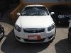 Foto Fiat Palio Weekend Trekking 1.6 16V (Flex)