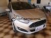 Foto Ford new fiesta hatch titanium 1.6 2014/2015...