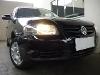 Foto Volkswagen Gol 1.0 (G4) (Flex) 4p
