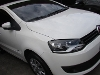 Foto Volkswagen fox 1.0 8V (G2) (conforto) 4P...