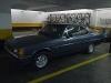 Foto Chevrolet Opala 1982 à - carros antigos