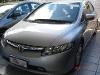 Foto Honda civic 1.8 lxs sedan 16v 4p 2007/ gasolina...