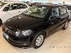 Foto Volkswagen Gol 1.0 mi 8v g. Vi 2014/ R$...