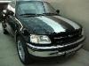 Foto Ford F150 XLT Triton 4.6 V8 *Maravilhosa* 1998
