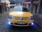 Foto Vw Volkswagen Golf GTI 2008