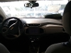 Foto Chevrolet Prisma 1.4 SPE/4 LTZ