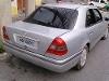 Foto C280 Mercedes Vendo Em Peças Ou Inteira 7000...