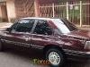 Foto Gm - Chevrolet Monza Ano 93 - 1993