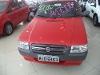Foto Uno Mille Economy 1.0 Mpi 8v Fire Flex, Mid6463