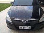 Foto Hyundai I30 + teto solar + automatico + couro -...