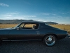 Foto Camaro 74 - V8 350 5.7 - (ñ Maverick, Mustang,...