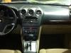 Foto Gm - Chevrolet Captiva Sport 3.6 V6 4x2 - 2009