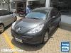 Foto Peugeot 207 Cinza 2010/2011 Á/G em Goiânia
