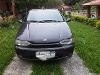 Foto Veículos - carros - fiat - palio - 1997/