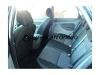 Foto Ford focus hatch 1.6 4P 2011/