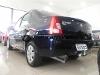 Foto Renault logan sedan expression 1.0 16V 4P 2009/