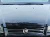 Foto Fiat Stilo 1.8 Completaço Motor GM - 2003
