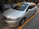 Foto Honda City Sedan EX 1.5 Flex 16V 4p Aut.