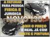 Foto Novo I30 1.8 Automatico - 0km - 2015 - Pronta...