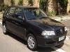 Foto Volkswagen GOL 16V 1.0MI GERACAO 3 4P Gasolina...
