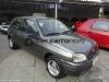 Foto Renault clio hatch authent. 1.6 16V 2P 1996/...