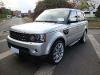 Foto Land Rover -range Rover Sport 3.0 Diesel 2012