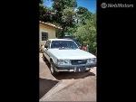Foto Chevrolet opala 2.5 comodoro sl/e 8v álcool 4p...