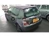 Foto Renault clio hatch dynam. 1.6 16V 2P 2004/2005