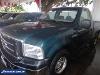 Foto Ford F250 XLT 2P Diesel 2000 em Uberlândia