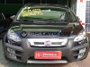 Foto Fiat idea adventure 1.8 16V 4P 2011/ Flex PRETO