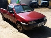 Foto Ford Courier - 1999 - R$ 10.000,00