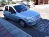 Foto Chevrolet Celta Spirit 2008