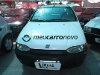 Foto Fiat palio ed 1.0MPI 2P 1997/1998