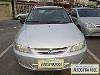 Foto Chevrolet Celta Spirit 1.4 8v 2p Mec. Por R$...