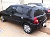 Foto Renault clio 1.6 authentique 16v flex 4p manual...