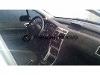 Foto Peugeot 307 sedan presence(pack) 1.6 16V(FLEX)...