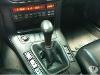 Foto Bmw 325 IM SC4 Regino, 1993. Peças e manual...